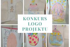 konkurs logo projektu